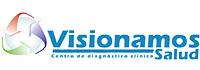 logo-_0000_visionamos salud