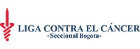logo-_0004_logo_liga
