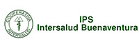 logo-_0006_ips intersalud