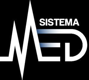 Sistema Med