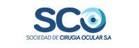 logo-_0001_sociedad de cirugia ocular