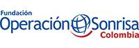 logo-_0002_operacion sonrisa