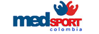 logo-_0003_medsport