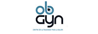 logo-_0005_logo obgyn