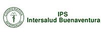 logo-_0006_ips intersalud