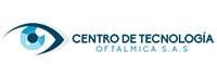 logo-_0010_dentro de tecnologia oftalmica