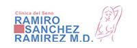 logo-_0011_clinica del seno