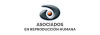 logo-_0013_asociados-en-reproducción-humana-logo